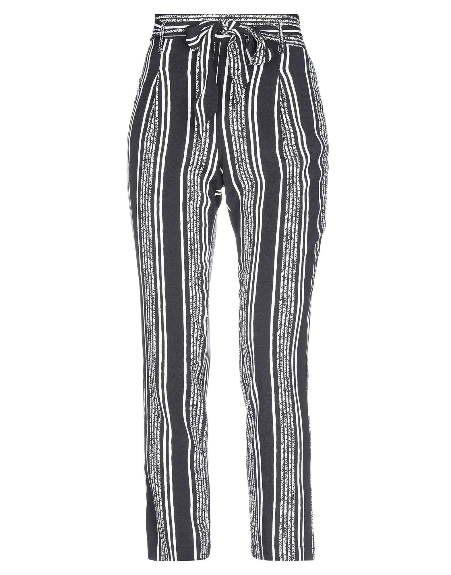 CRISTINA GAVIOLI COLLECTION Повседневные брюки болеро cristina gavioli collection болероhref