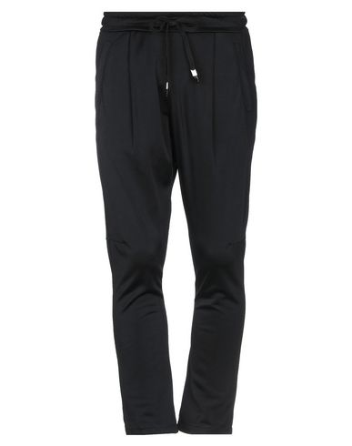PEOPLEHOUSE Pantalon homme