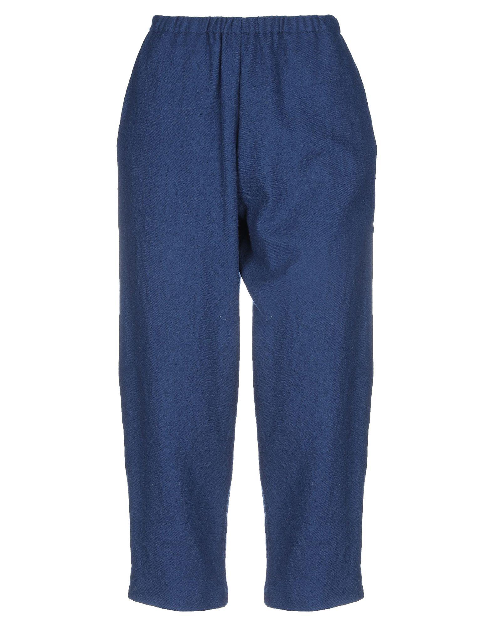 Повседневные брюки A.B APUNTOB thumbnail