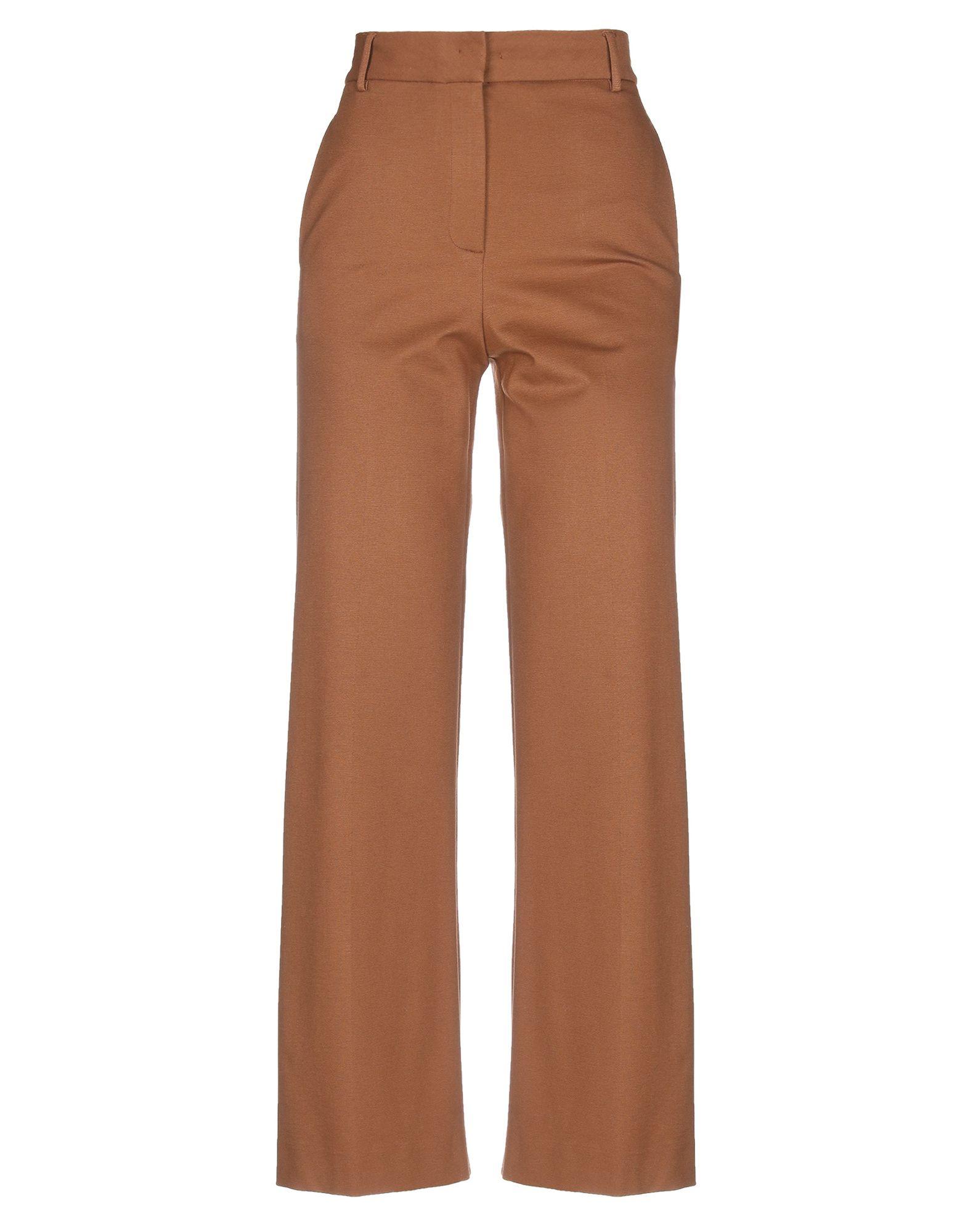 Картинки одежда брюки женские
