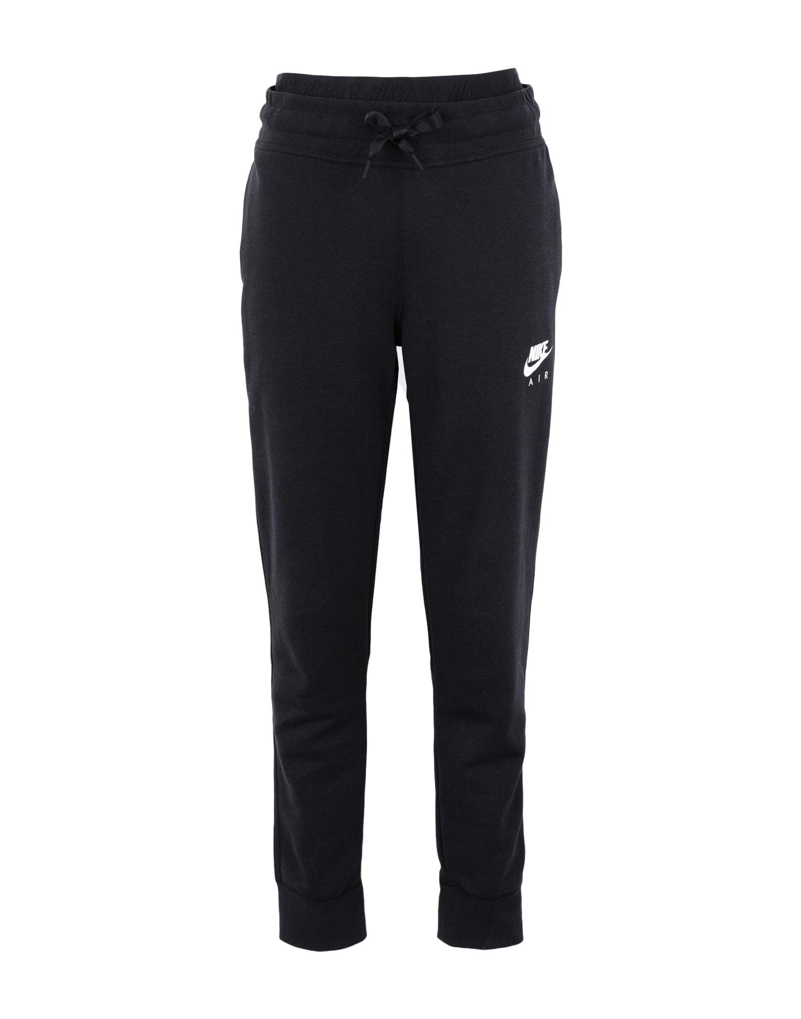 36379922 Nike брюки stamexziptia.gq