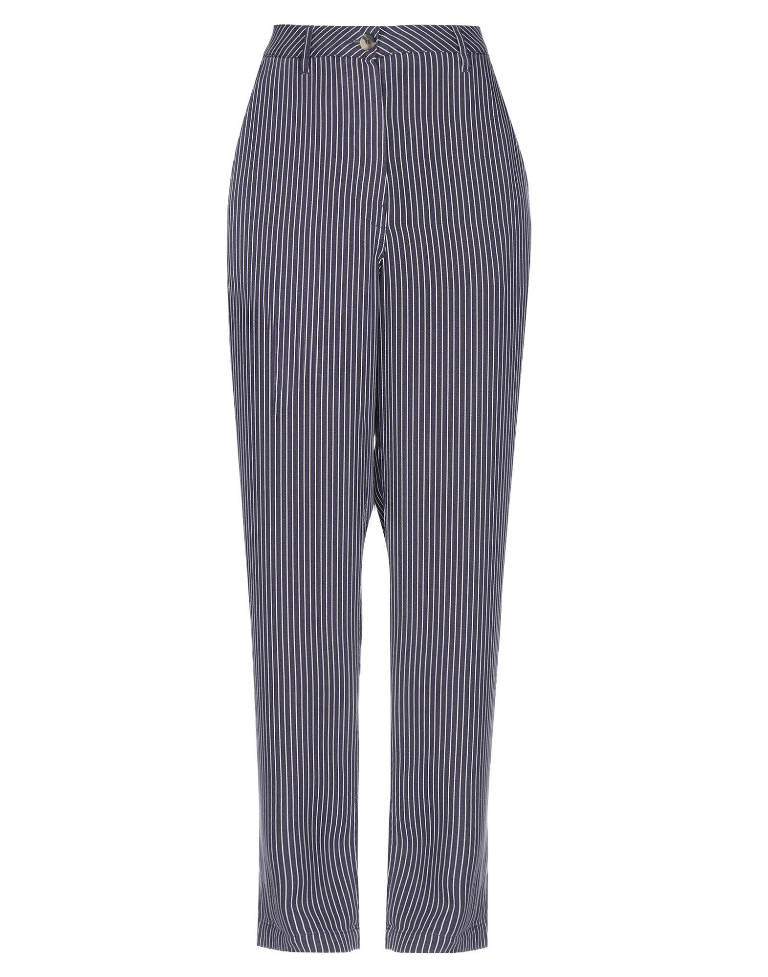 AMERICAN VINTAGE Повседневные брюки цена 2017