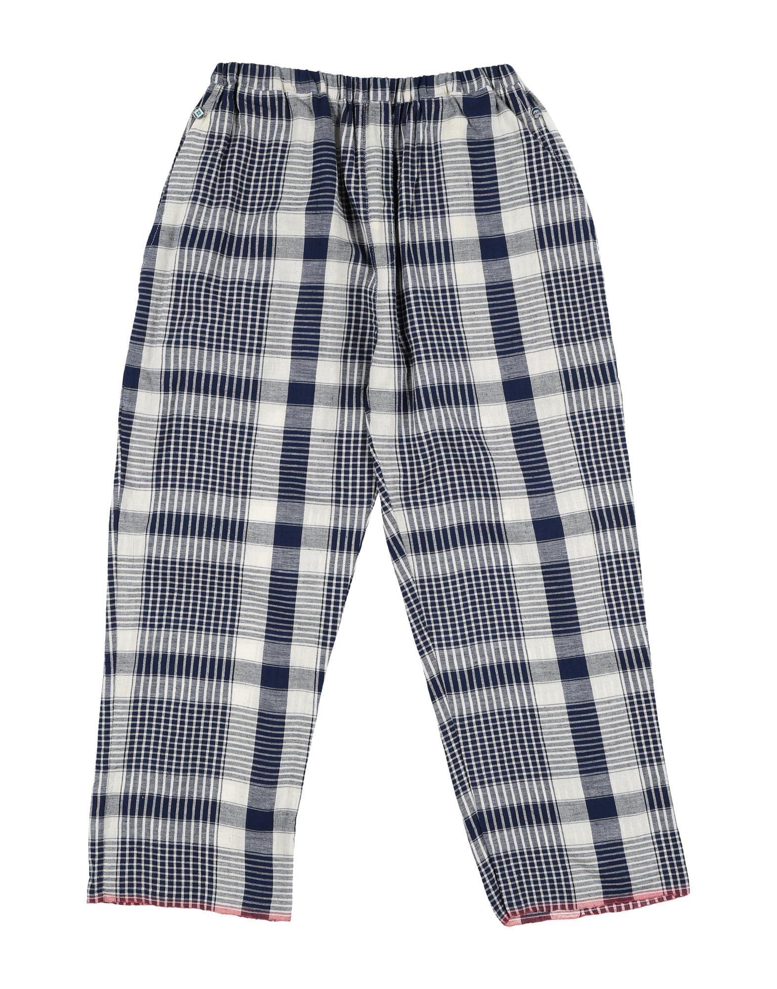 PÉRO Повседневные брюки цена 2017