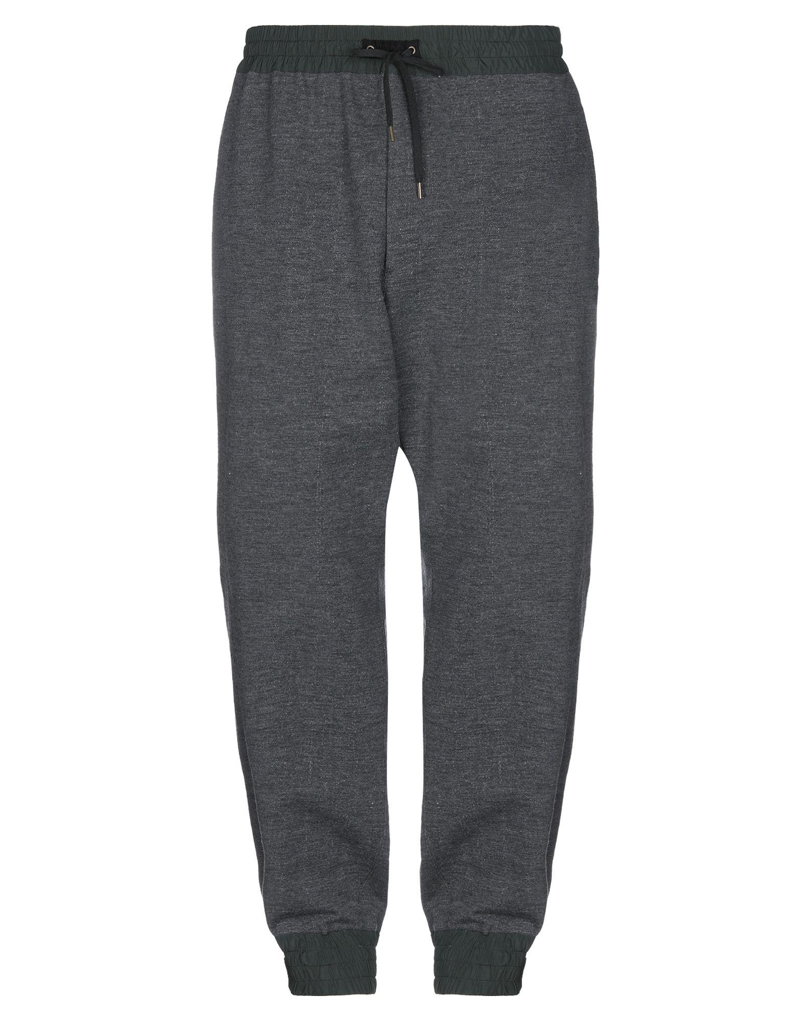 цена на KOLOR Повседневные брюки