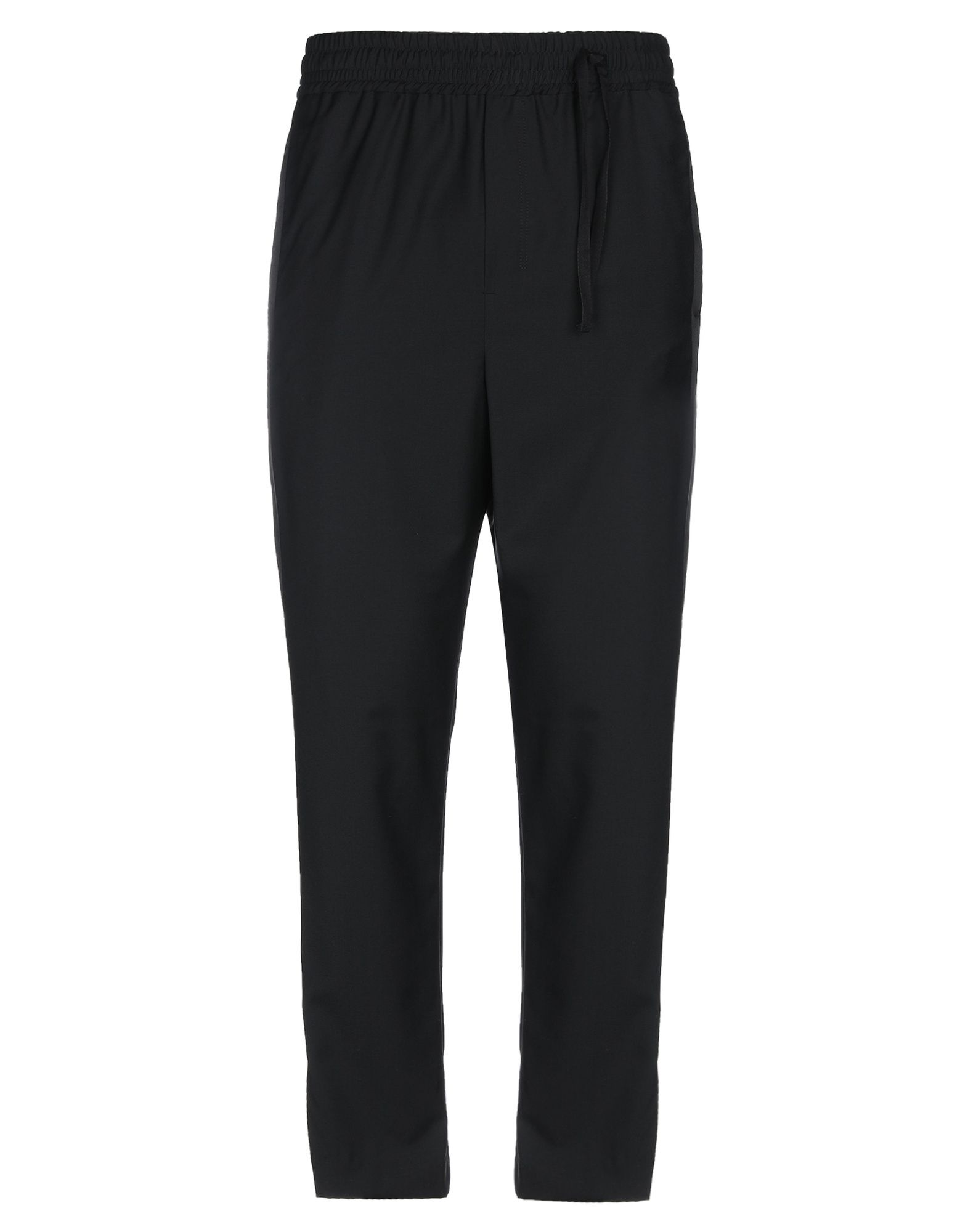 DAMIR DOMA Повседневные брюки недорго, оригинальная цена