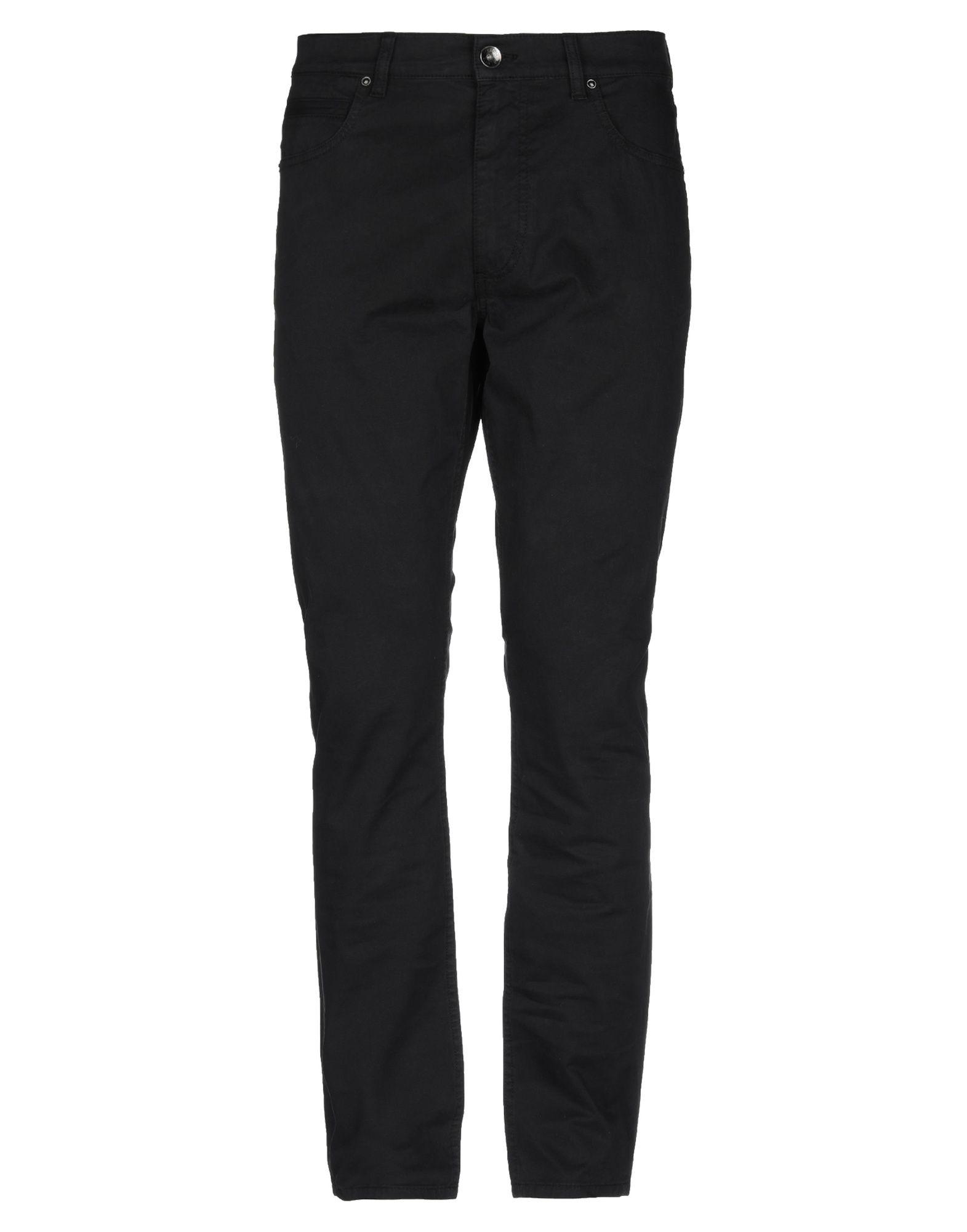 цена на GUESS BY MARCIANO Повседневные брюки