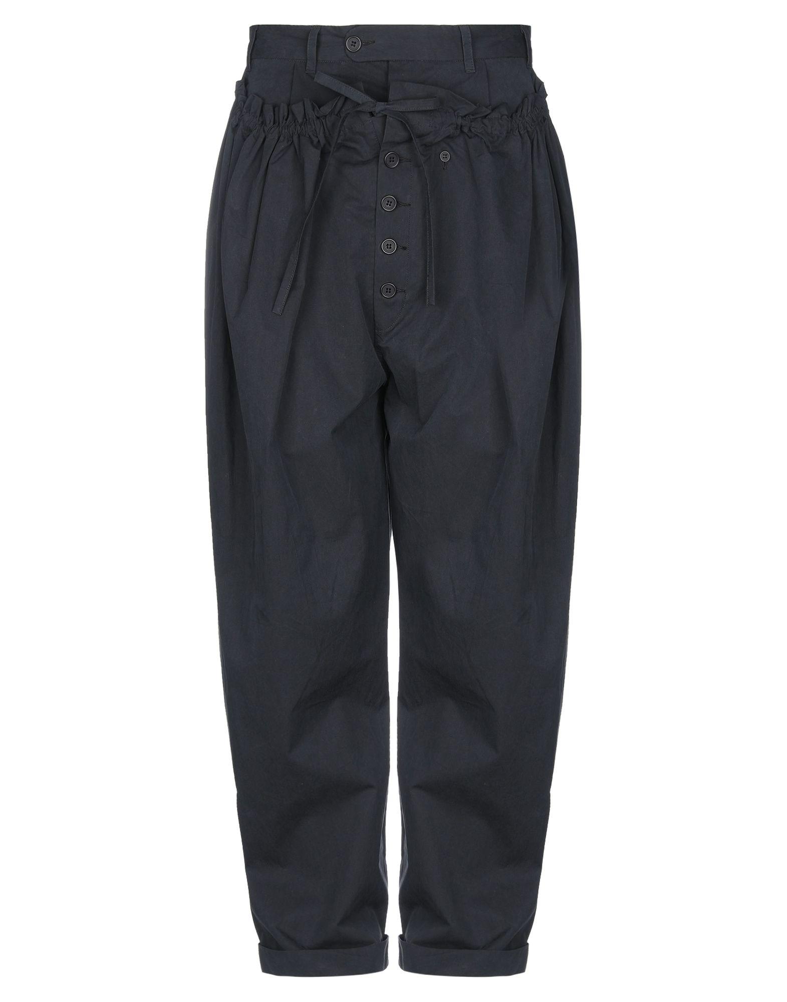 все цены на CRAIG GREEN Повседневные брюки онлайн