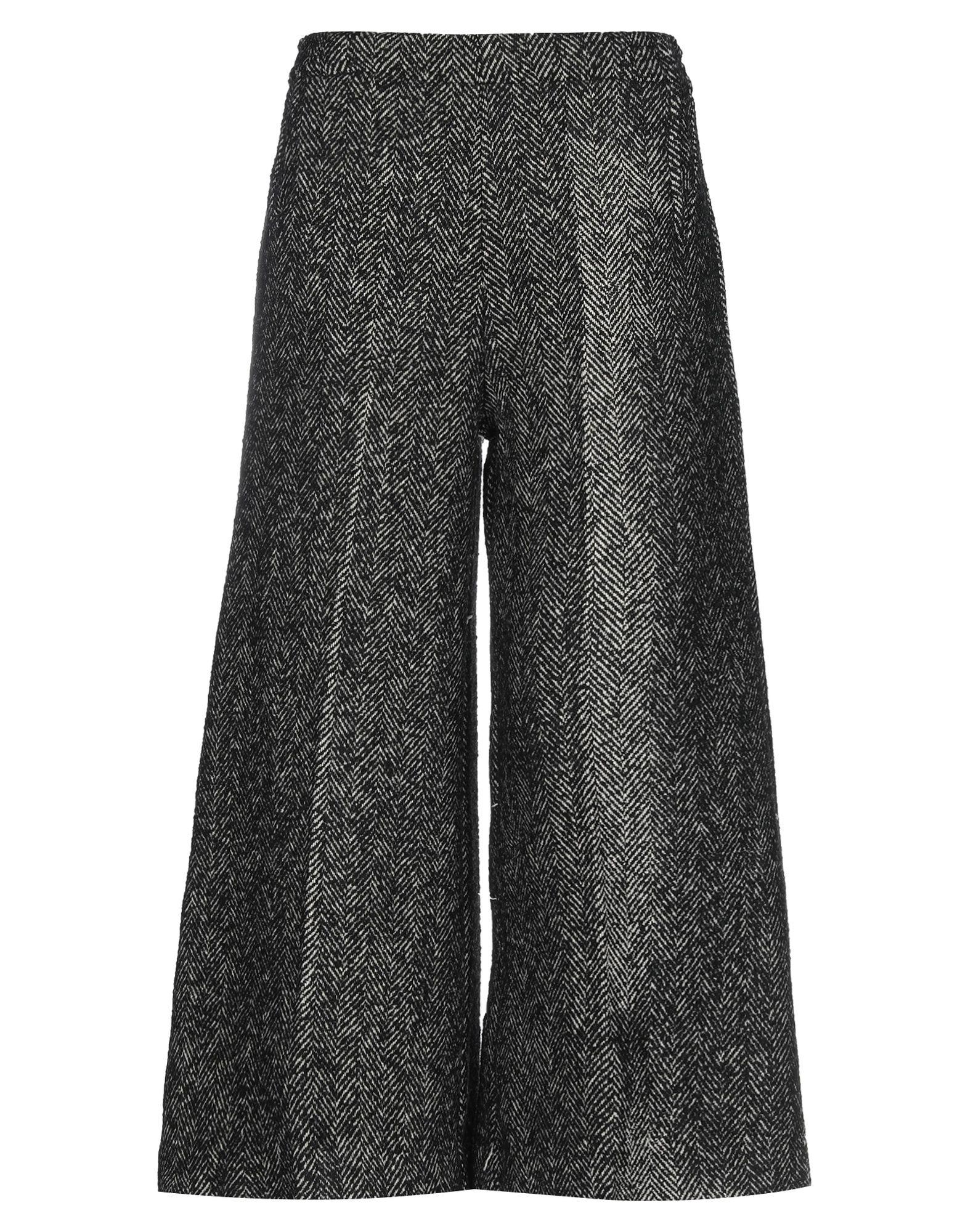 купить ERNESTO CHIARI Повседневные брюки по цене 6550 рублей