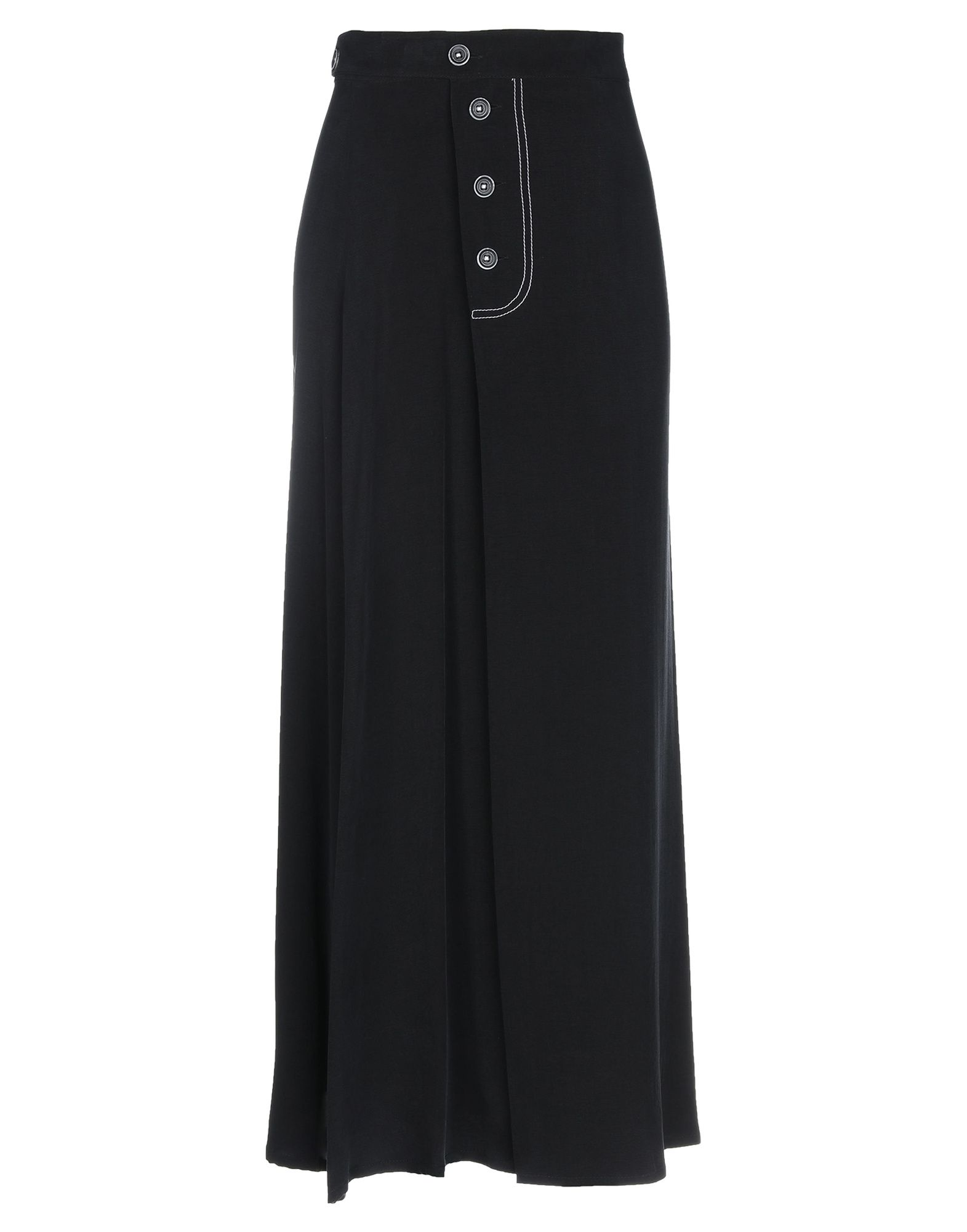 CREA CONCEPT Длинная юбка crea concept футболка