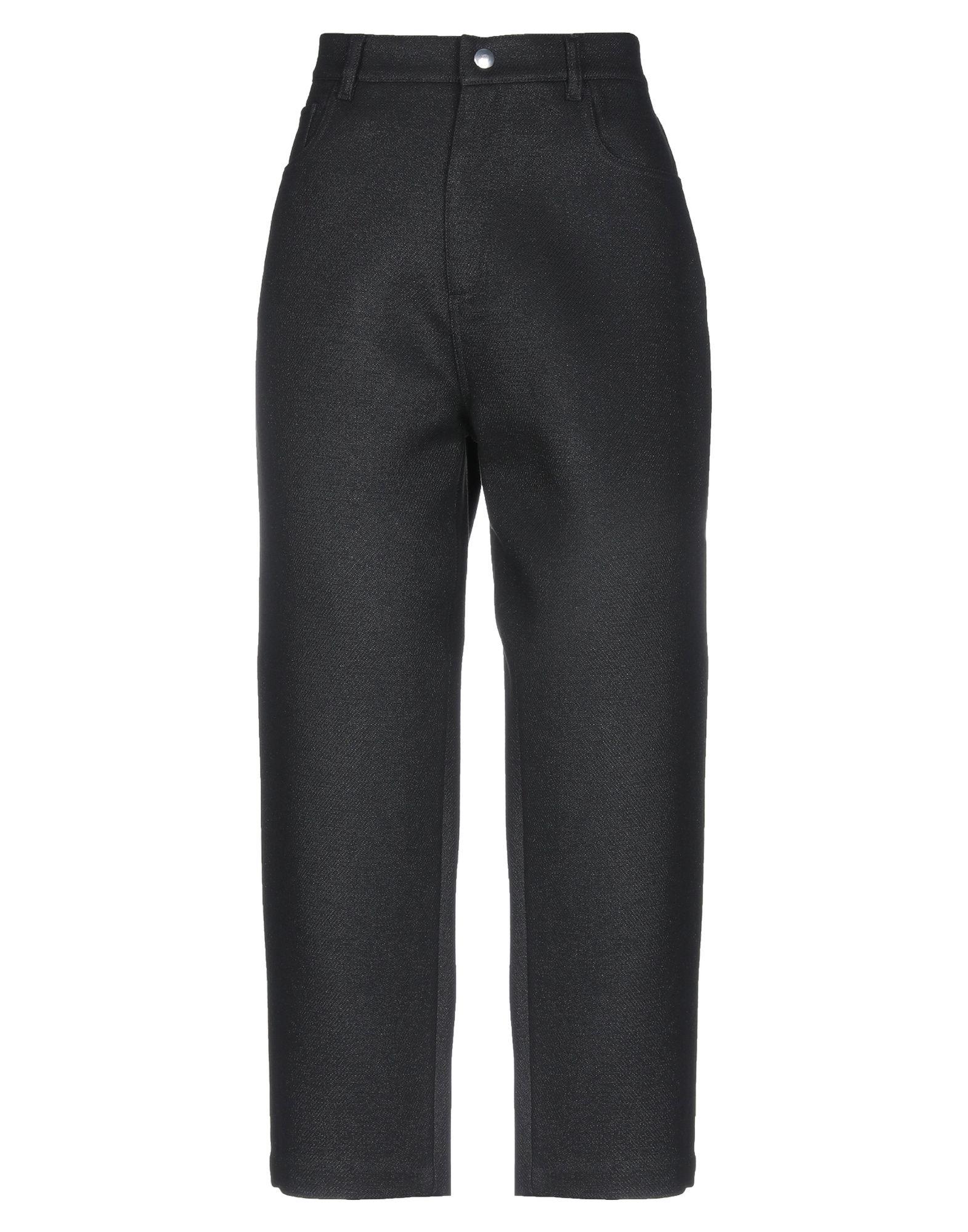 BARENA Повседневные брюки barena брюки капри