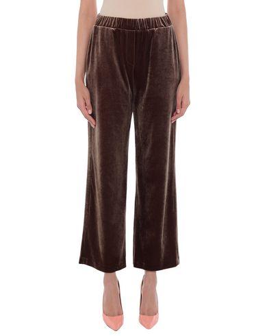 CRISTINA ROCCA Pantalon femme