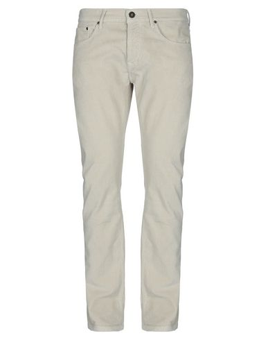 Повседневные брюки TELA GENOVA 13329061VU