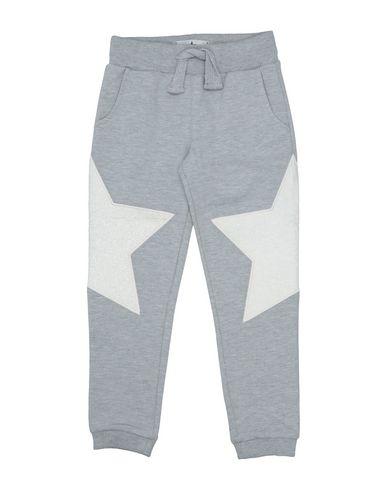 Купить Повседневные брюки от MACCHIA J серого цвета