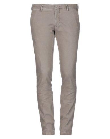 Фото - Повседневные брюки от MICHAEL COAL цвет песочный