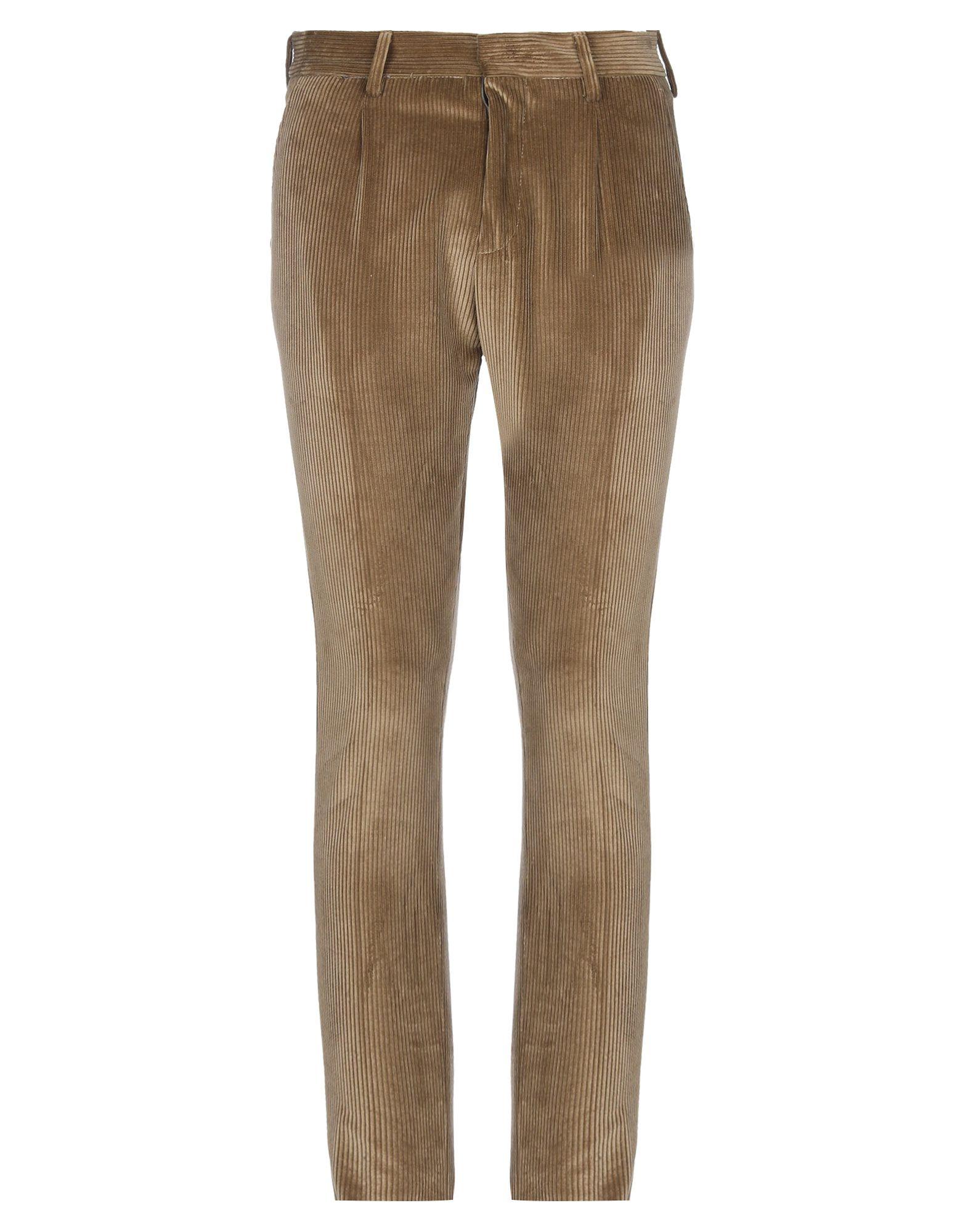 CASTELBAJAC Повседневные брюки jc de castelbajac поло