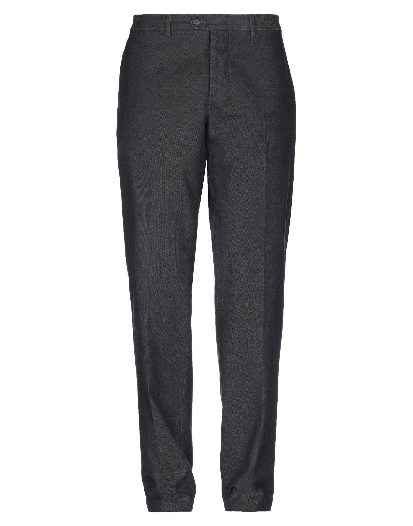 RODA Повседневные брюки roda gsr 45 bm50004 4 секции