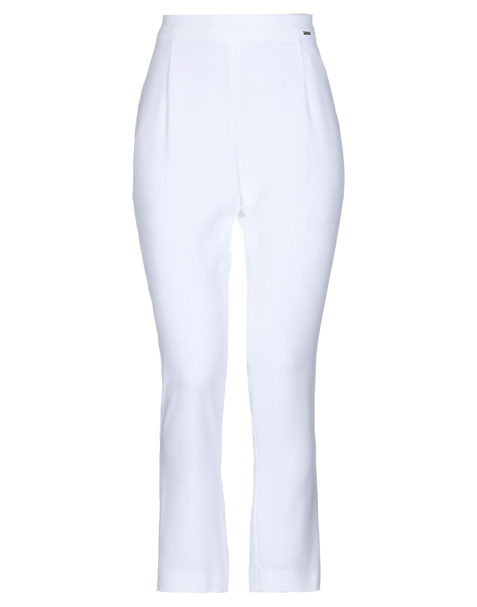GUESS BY MARCIANO Повседневные брюки недорго, оригинальная цена