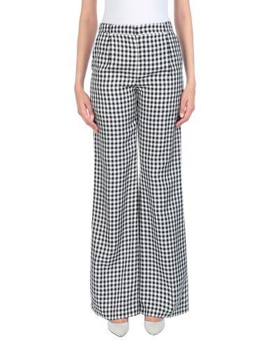 Повседневные брюки Sonia Rykiel 13329984IK