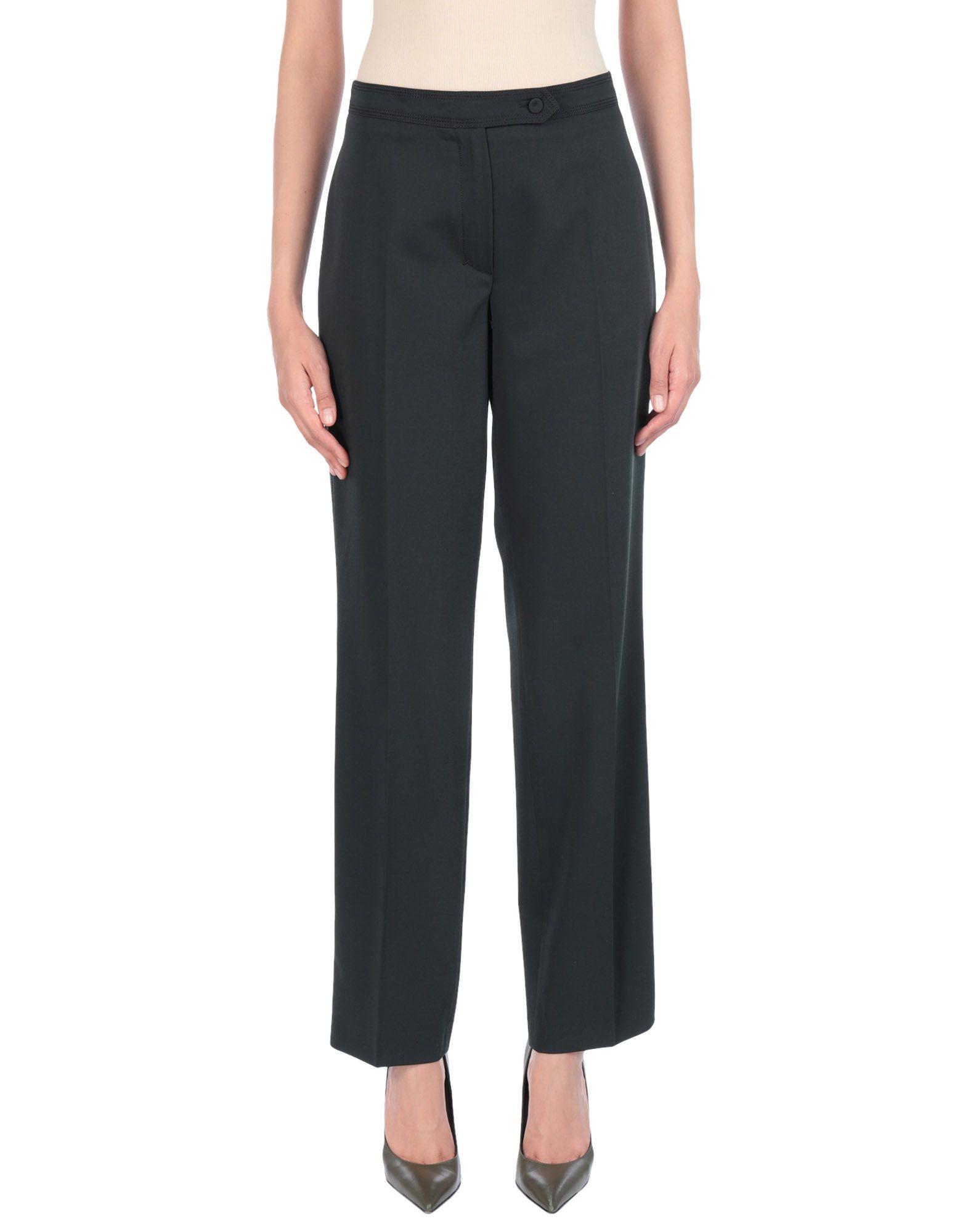 CALALUNA Повседневные брюки