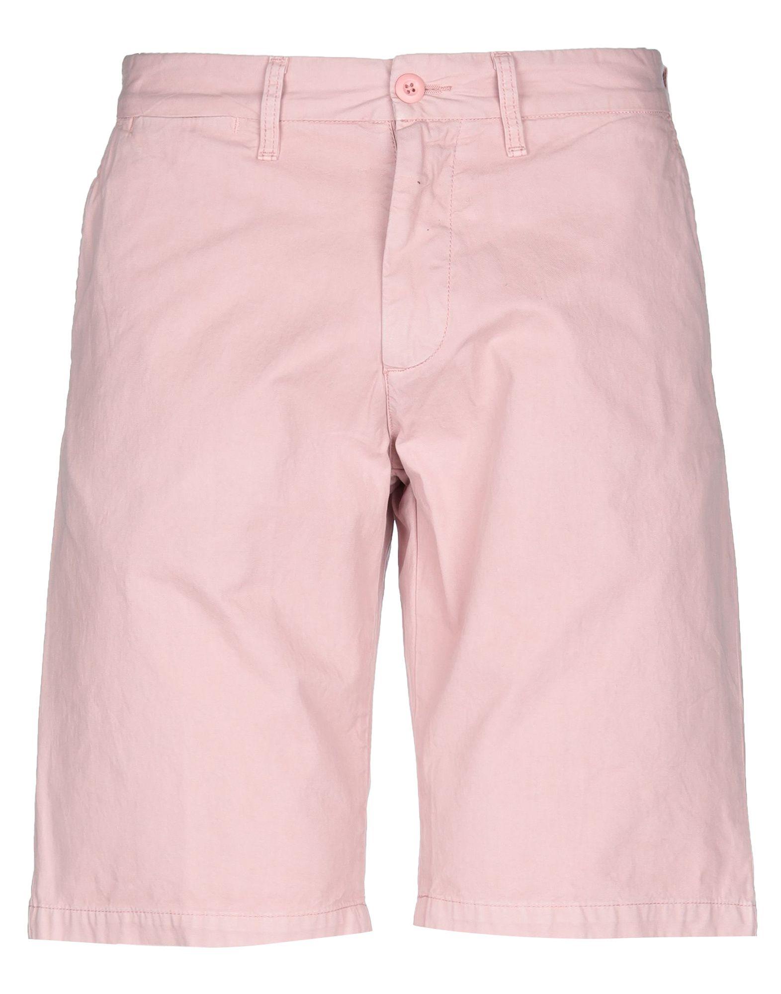 Carhartt Pants BERMUDAS