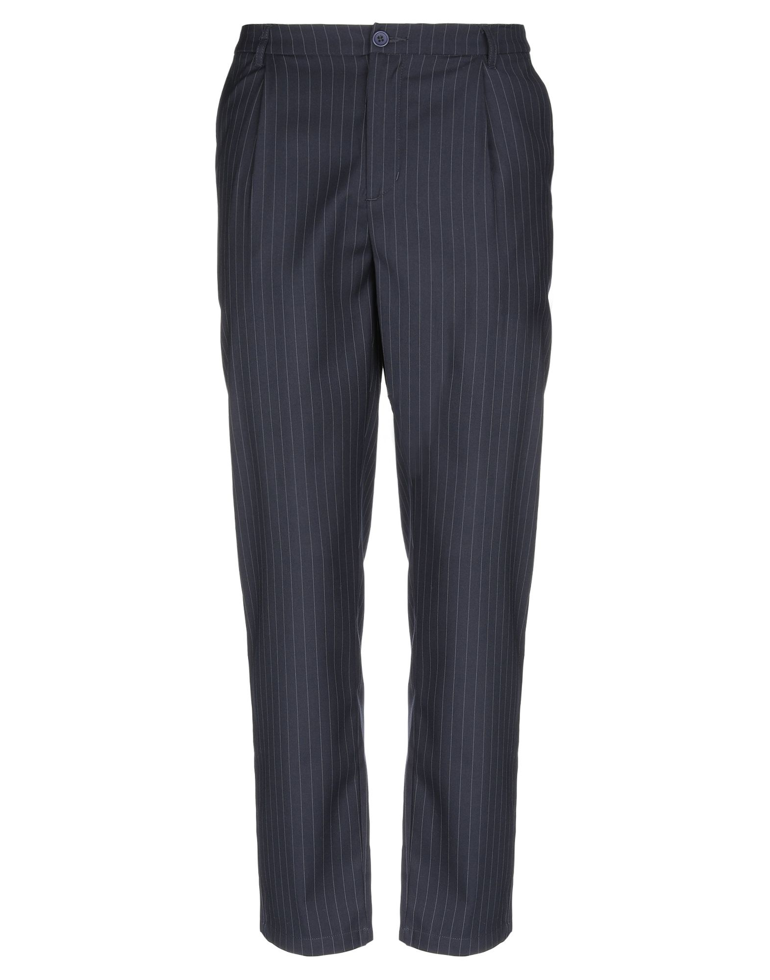 RVLT/REVOLUTION Повседневные брюки недорго, оригинальная цена