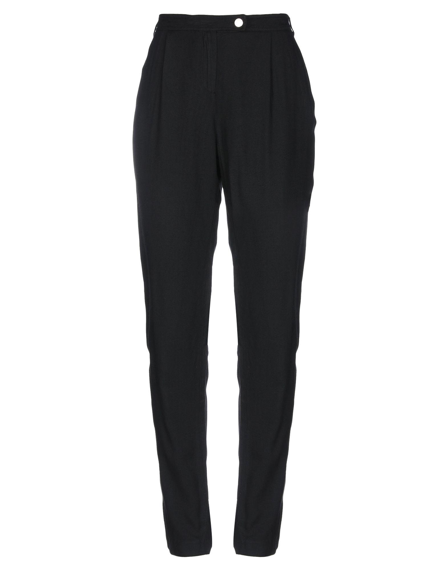 цены на ANNA RACHELE JEANS COLLECTION Повседневные брюки  в интернет-магазинах