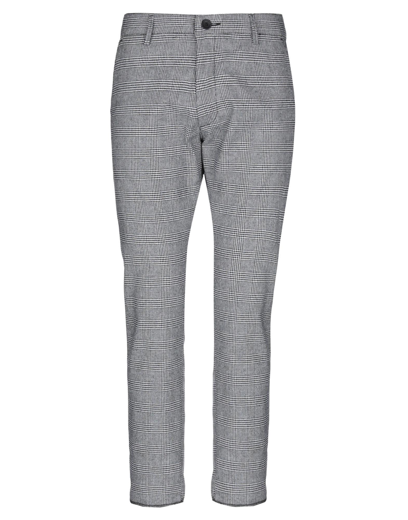 FIVER Повседневные брюки fiver жилет