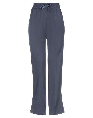 DROP OF MINDFULNESS Pantalon femme