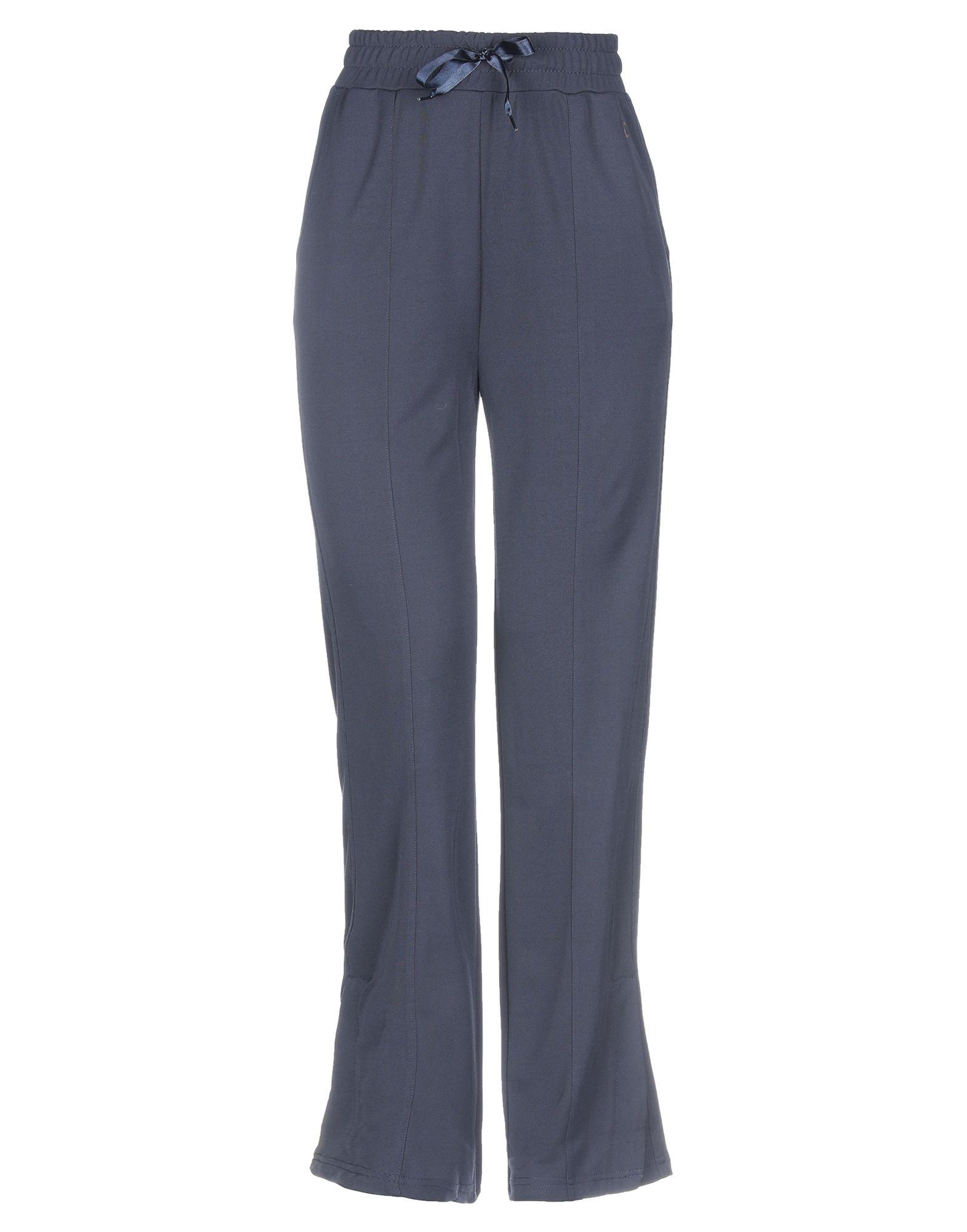цена на DROP OF MINDFULNESS Повседневные брюки