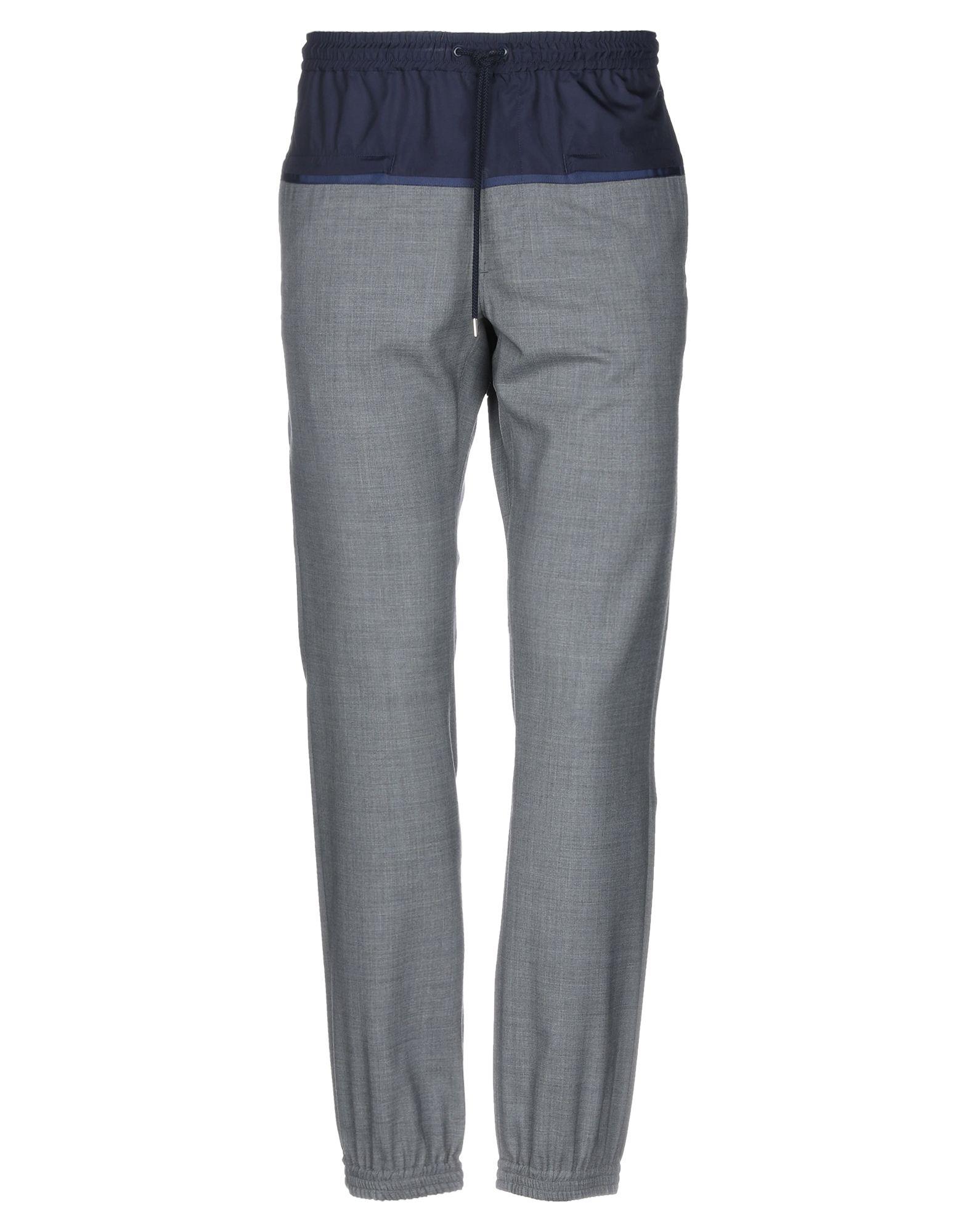 UNDERCOVER Повседневные брюки steel d undercover isbn 9781101966914