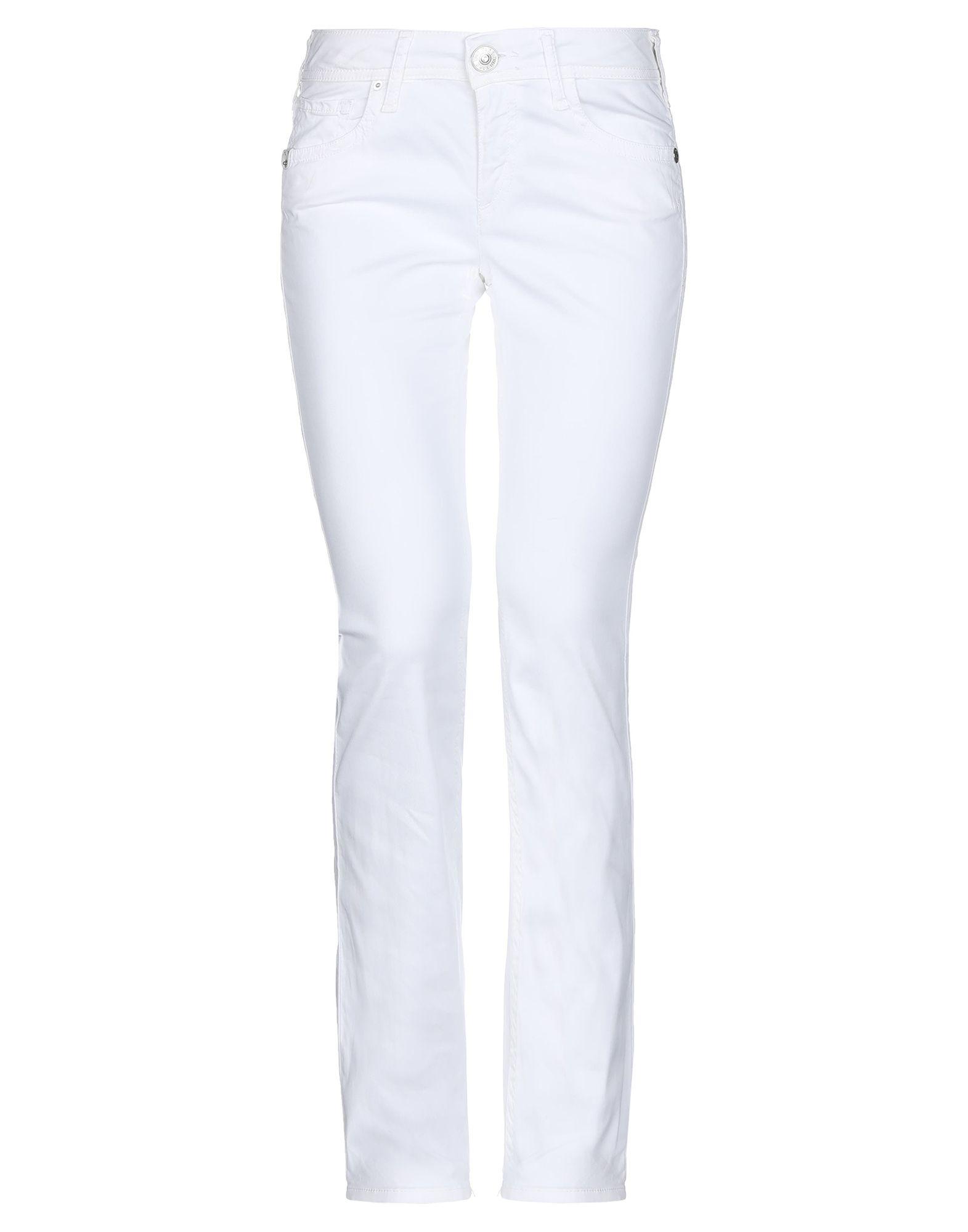 TAKE-TWO Повседневные брюки take two футболка