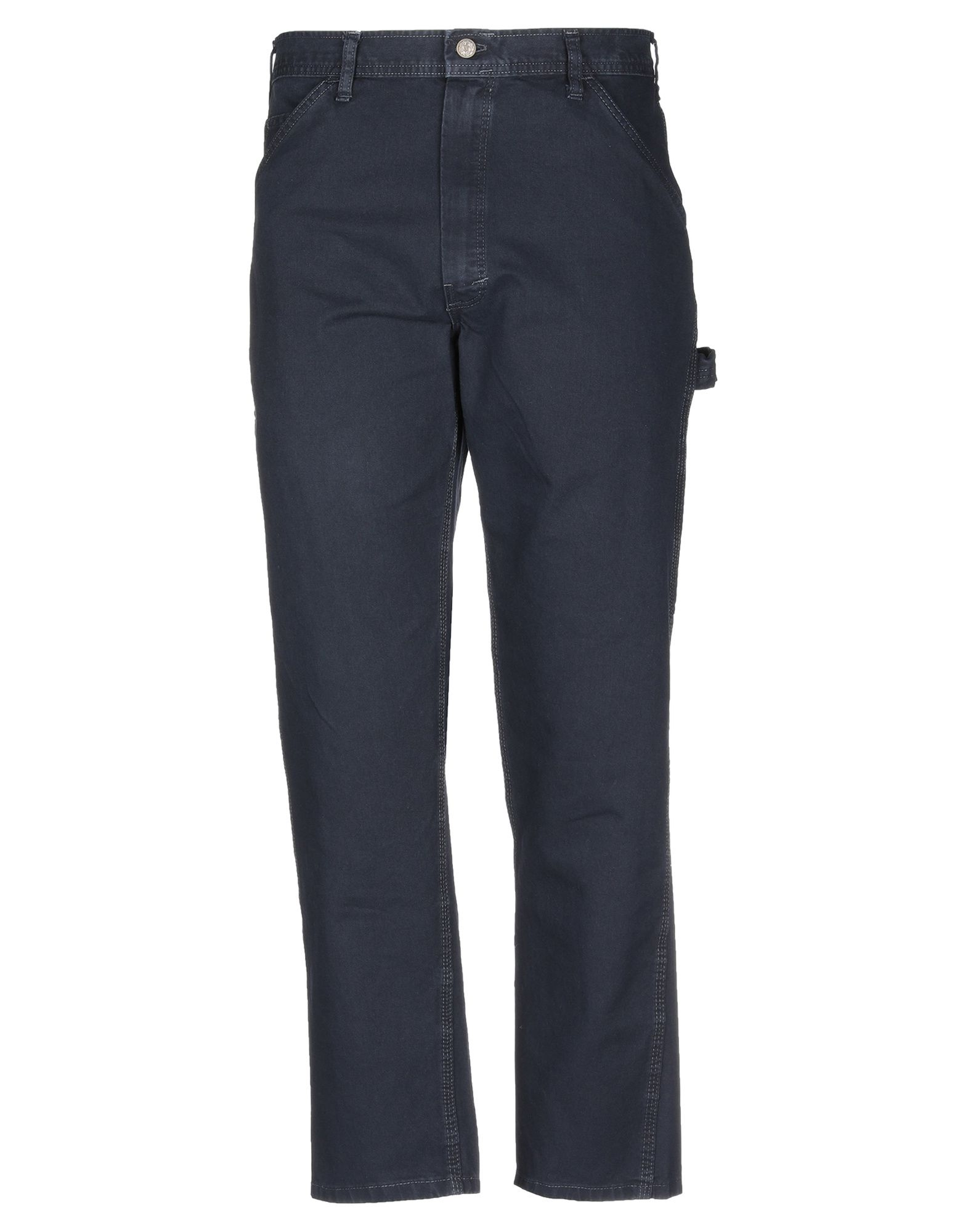 Фото - STAN RAY® Повседневные брюки dvd blu ray