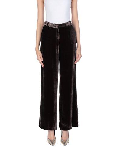 Повседневные брюки KILTIE 13330681LA