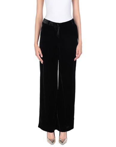 Повседневные брюки KILTIE 13330681XG