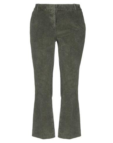 Повседневные брюки KILTIE 13330711KT
