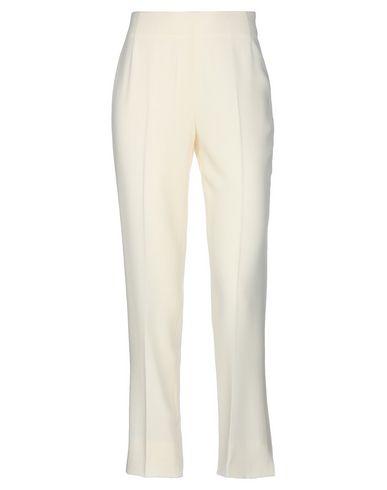 GIORGIO GRATI Pantalon femme