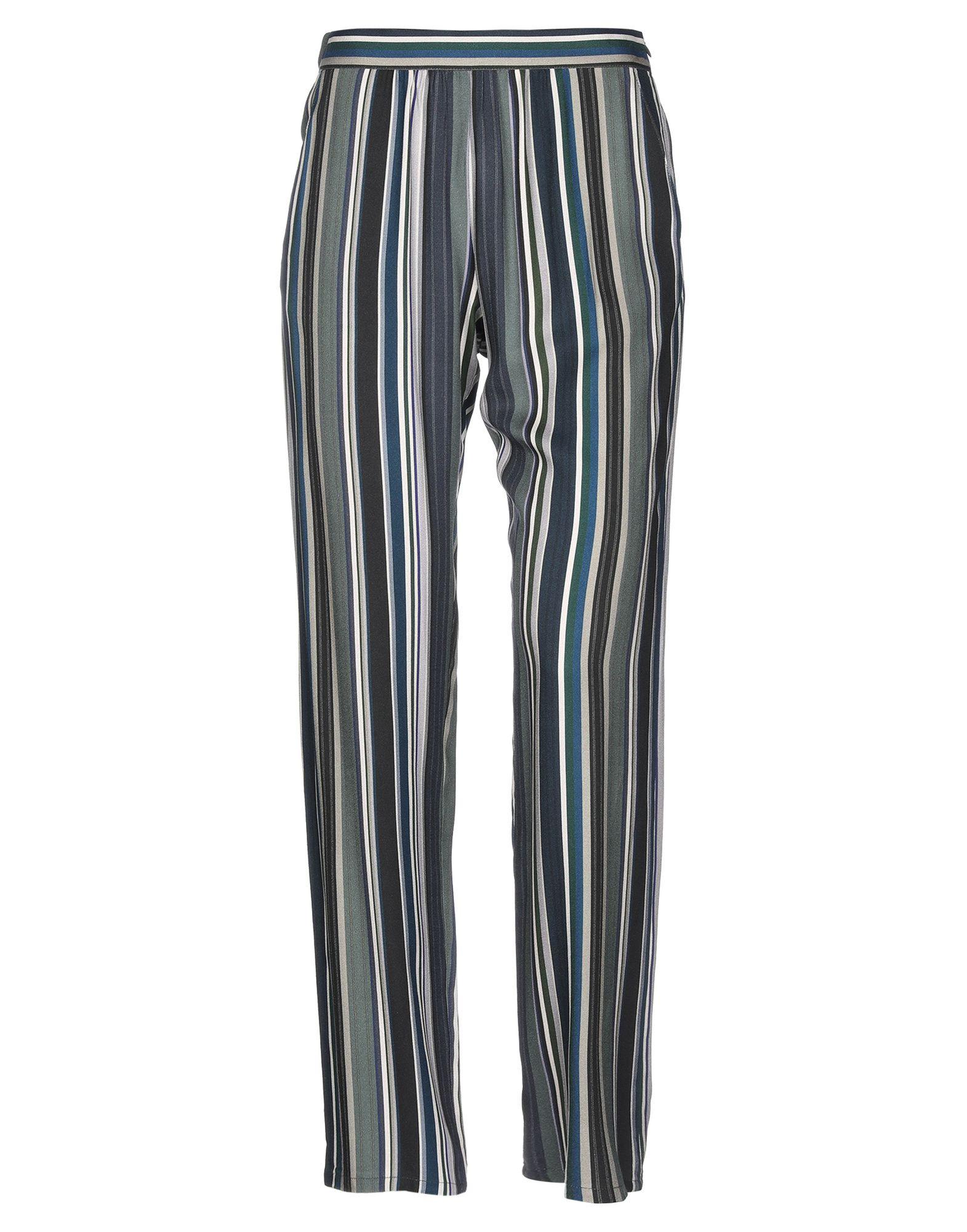 GAZEL Повседневные брюки