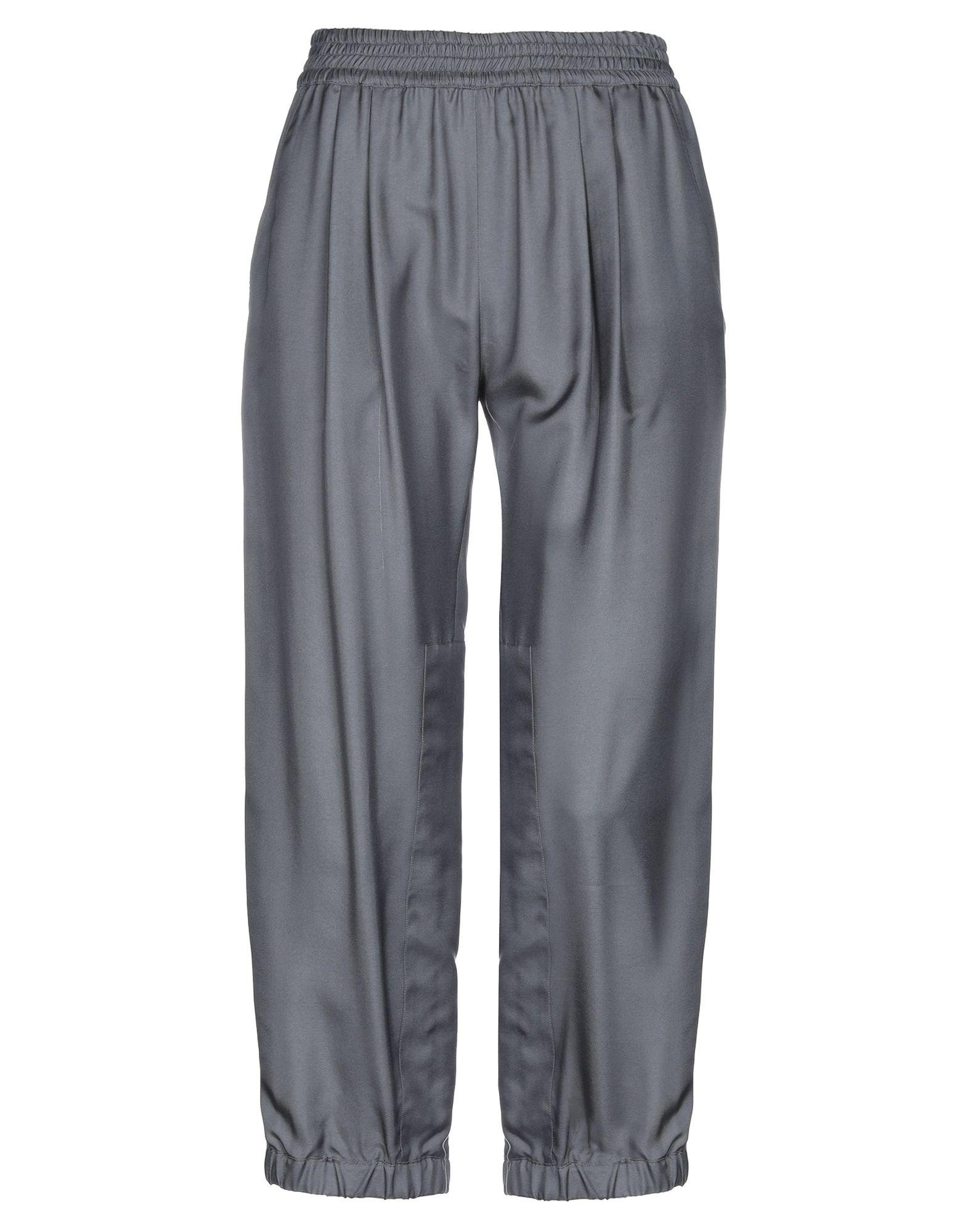 купить PORSCHE DESIGN Повседневные брюки по цене 7900 рублей