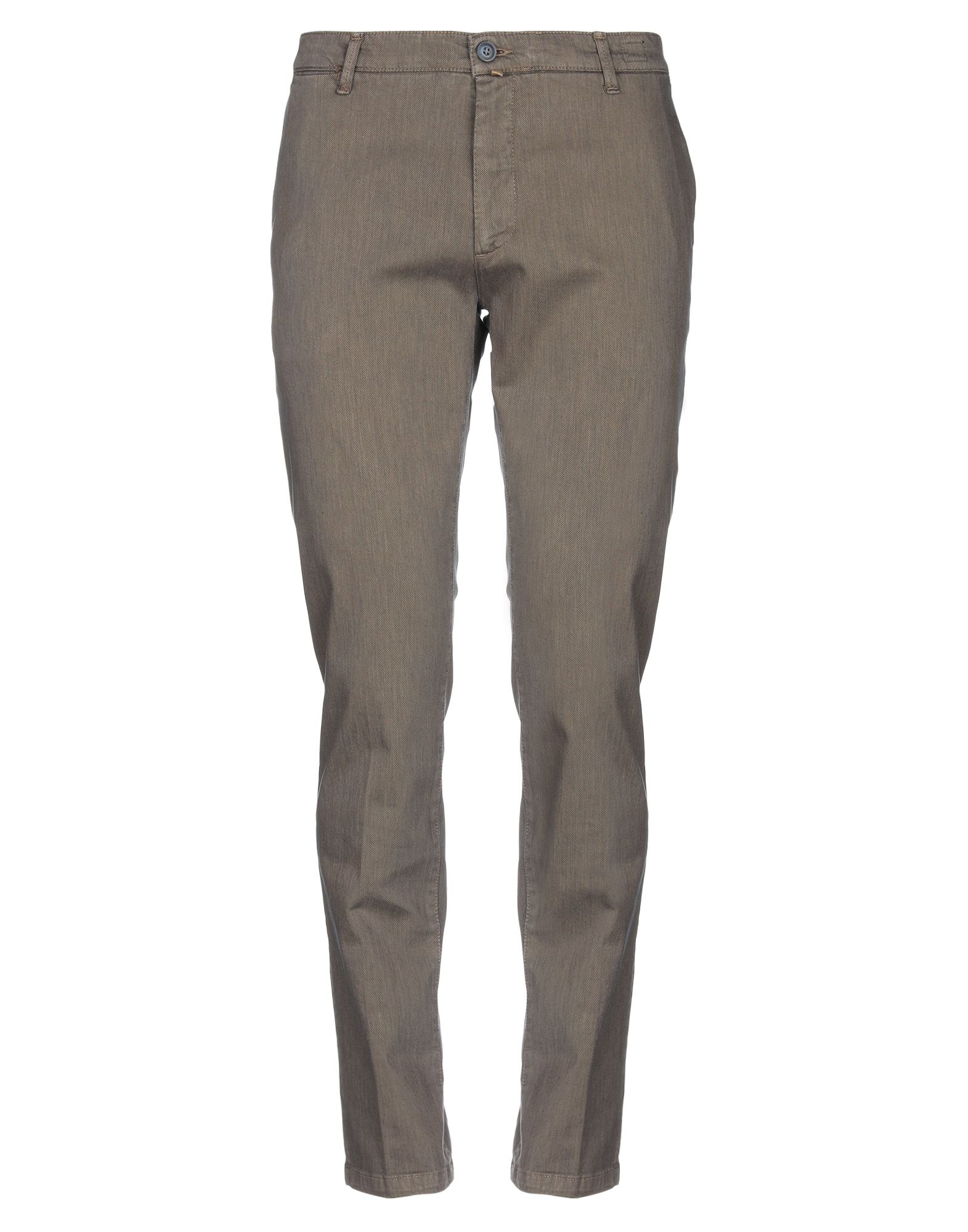 SEI 3 SEI Повседневные брюки цена и фото