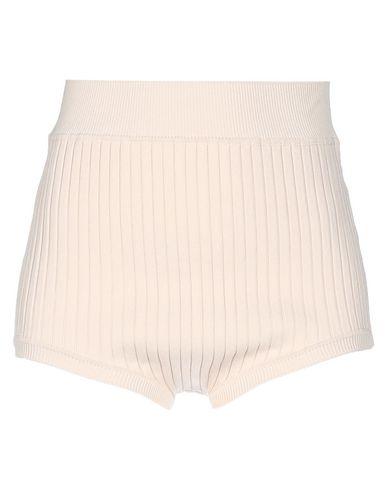 JIL SANDER TROUSERS Shorts Women