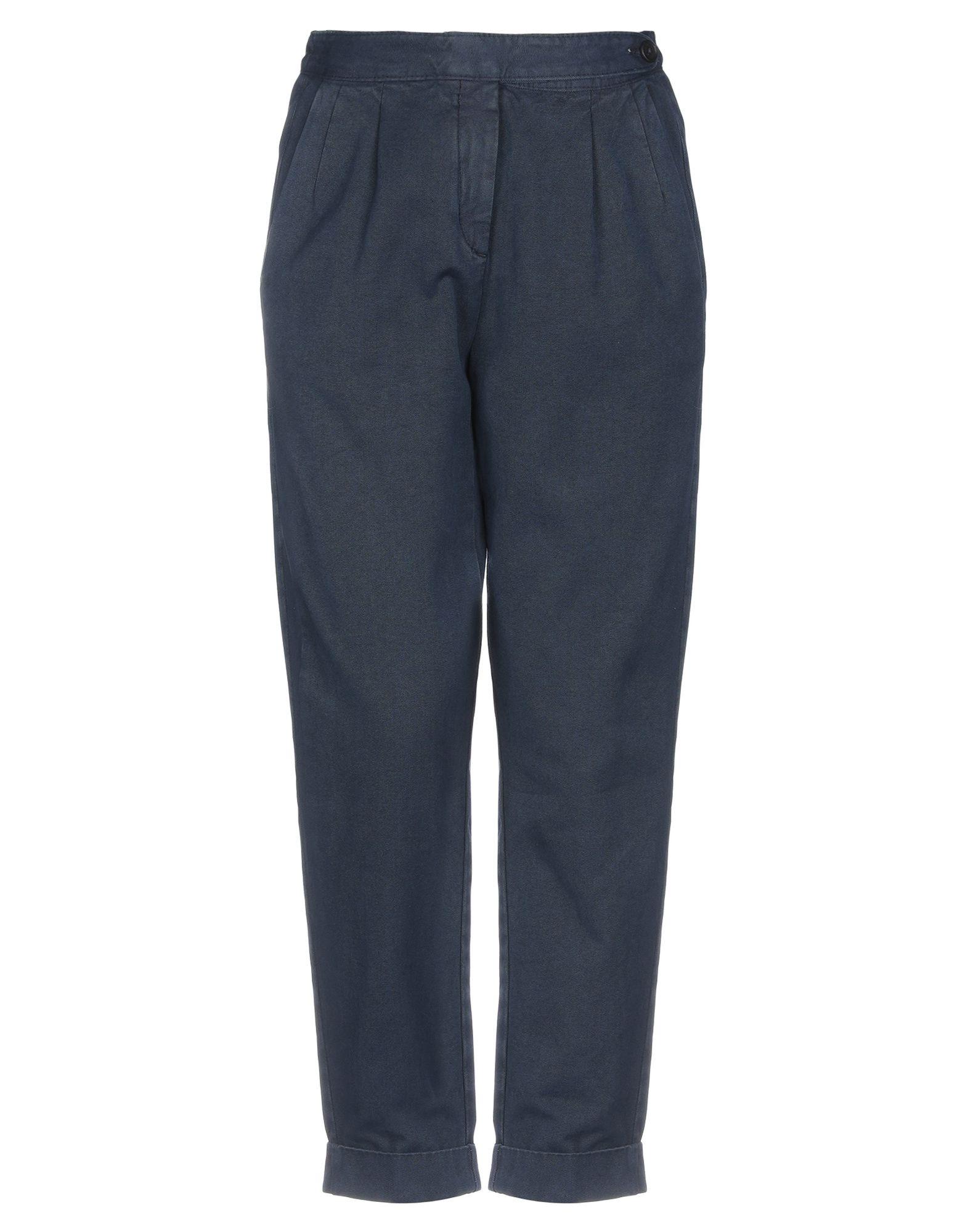 купить MASSIMO ALBA Повседневные брюки по цене 9250 рублей