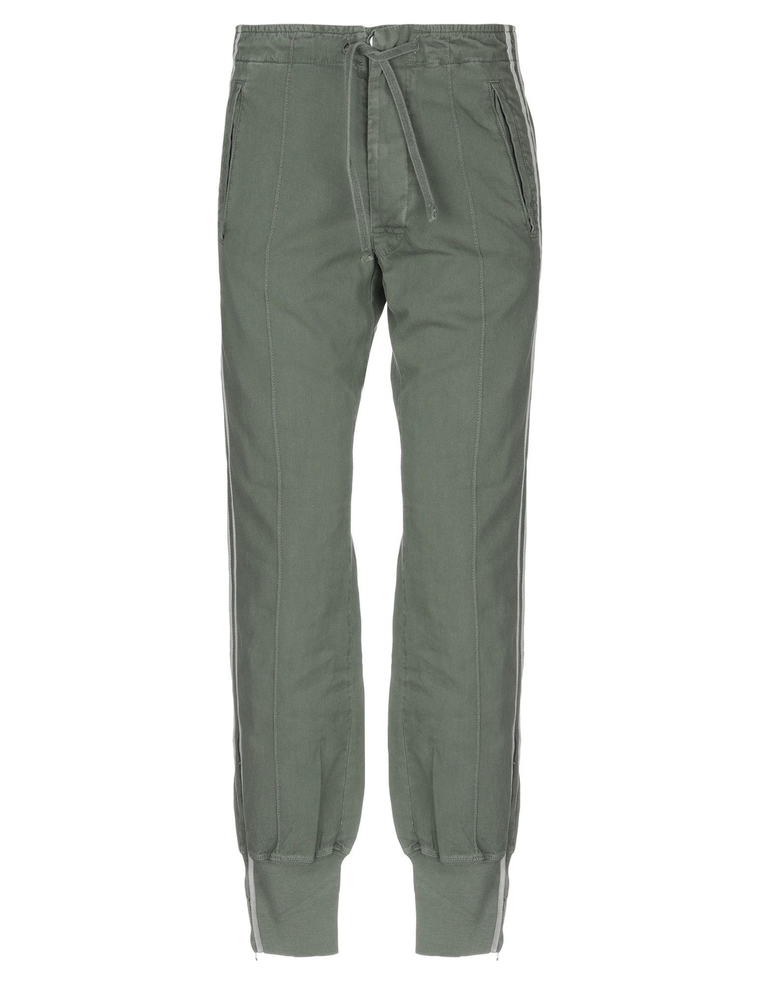 цена на RA-RE Повседневные брюки