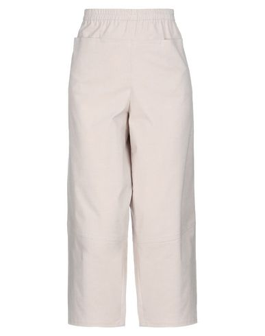 CRISTINA BONFANTI Pantalon femme