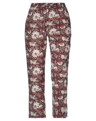 OPALINE Pantalon femme