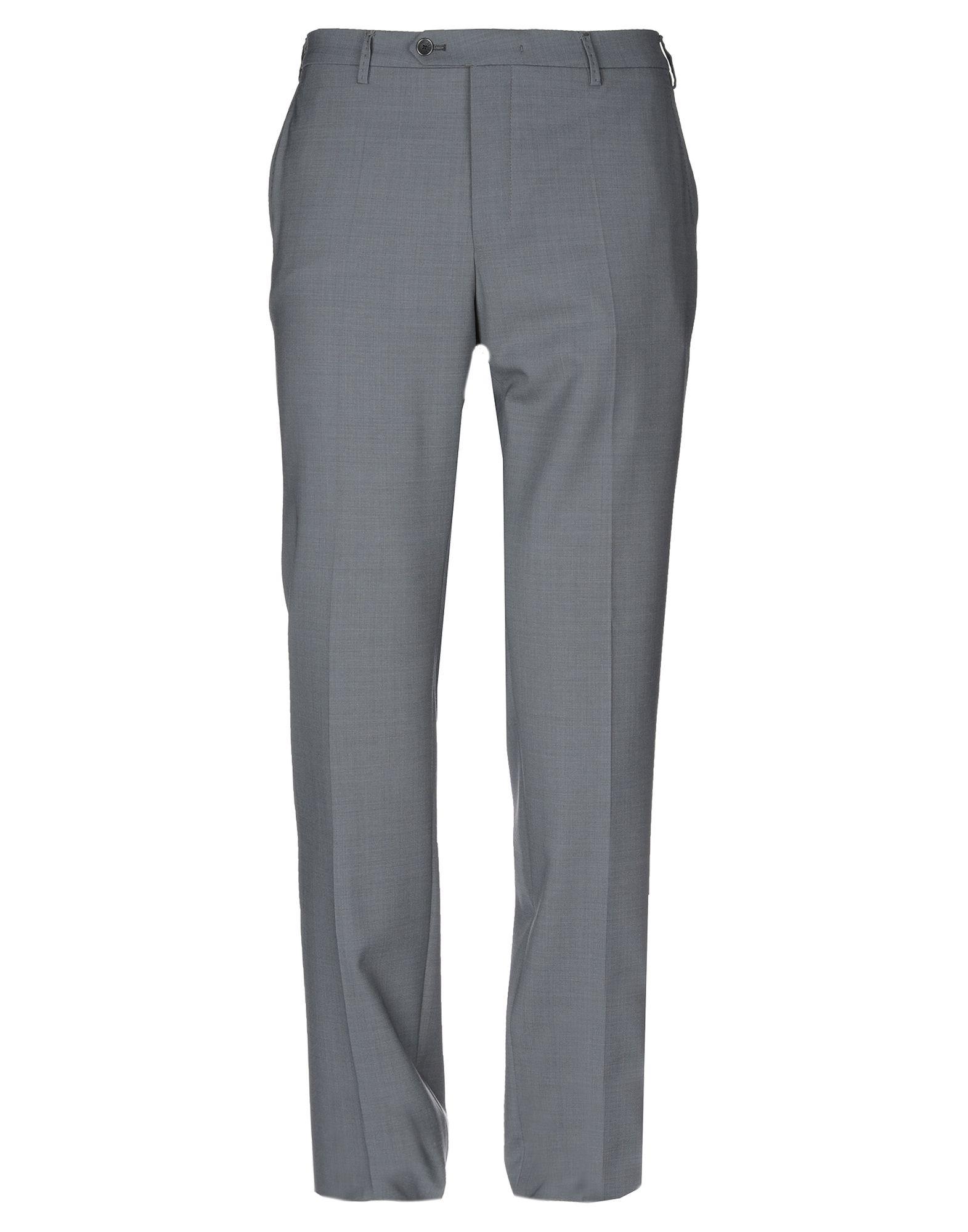 MMX Повседневные брюки