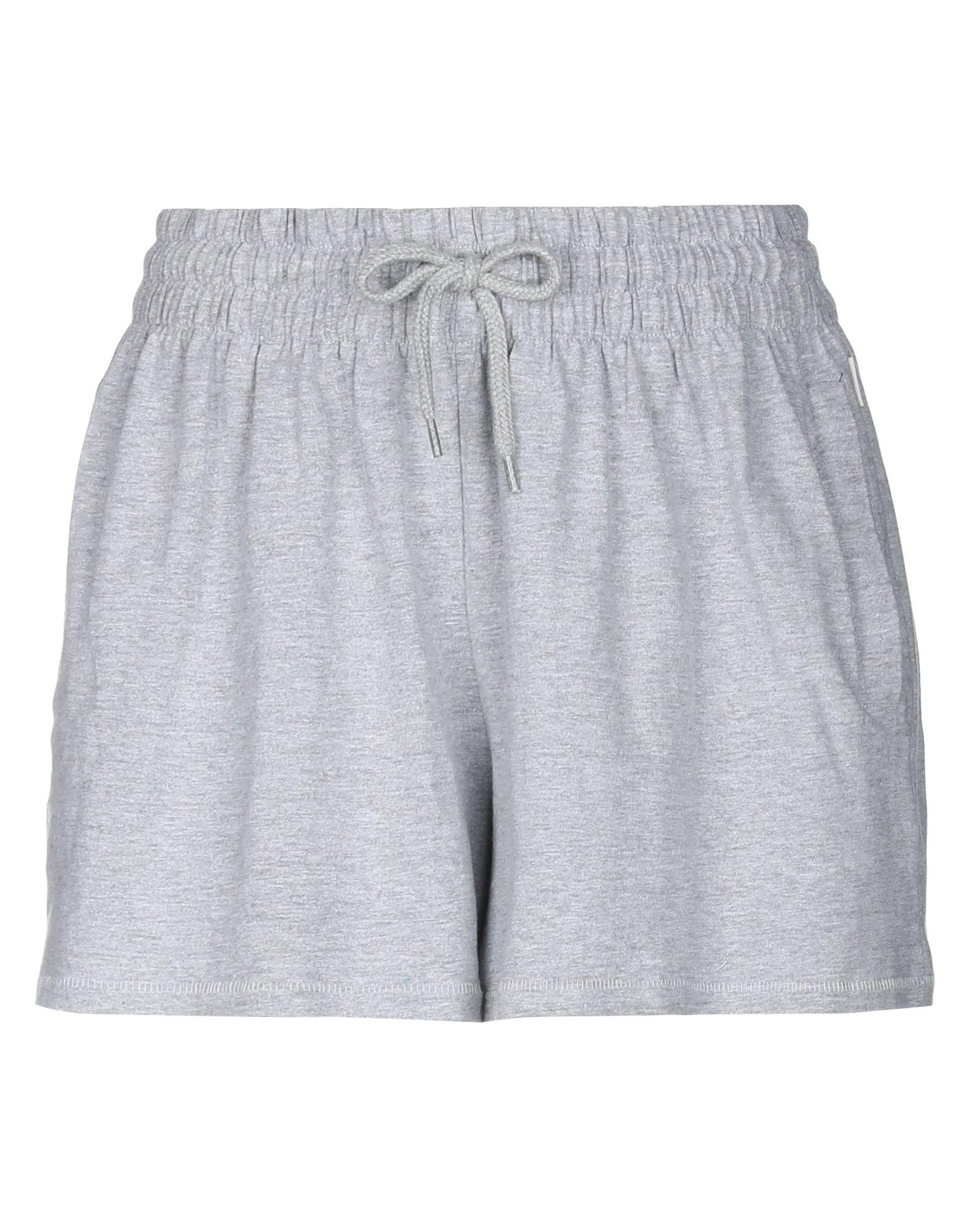 WEMOTO Повседневные шорты suit повседневные шорты