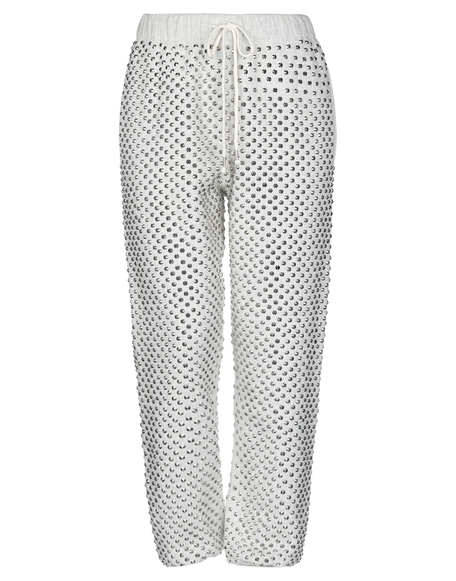 ASHISH Повседневные брюки