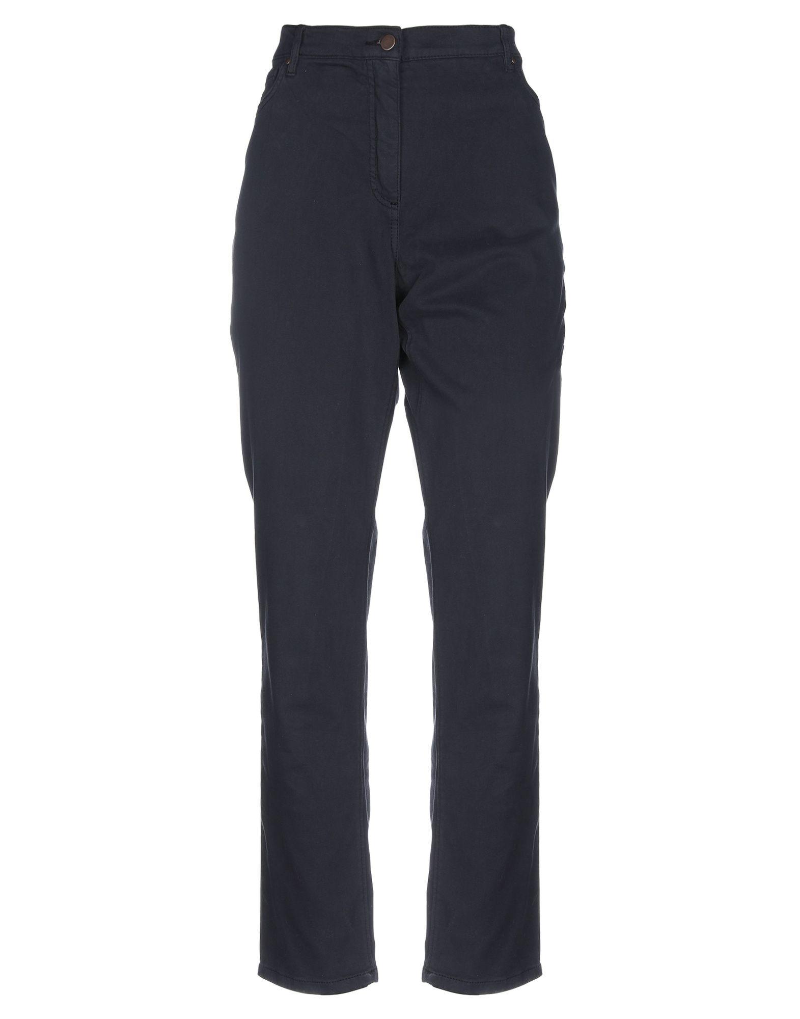 BETTY BARCLAY Повседневные брюки брюки betty barclay брюки стрейч