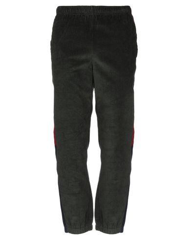 BILLIONAIRE BOYS CLUB Pantalon homme