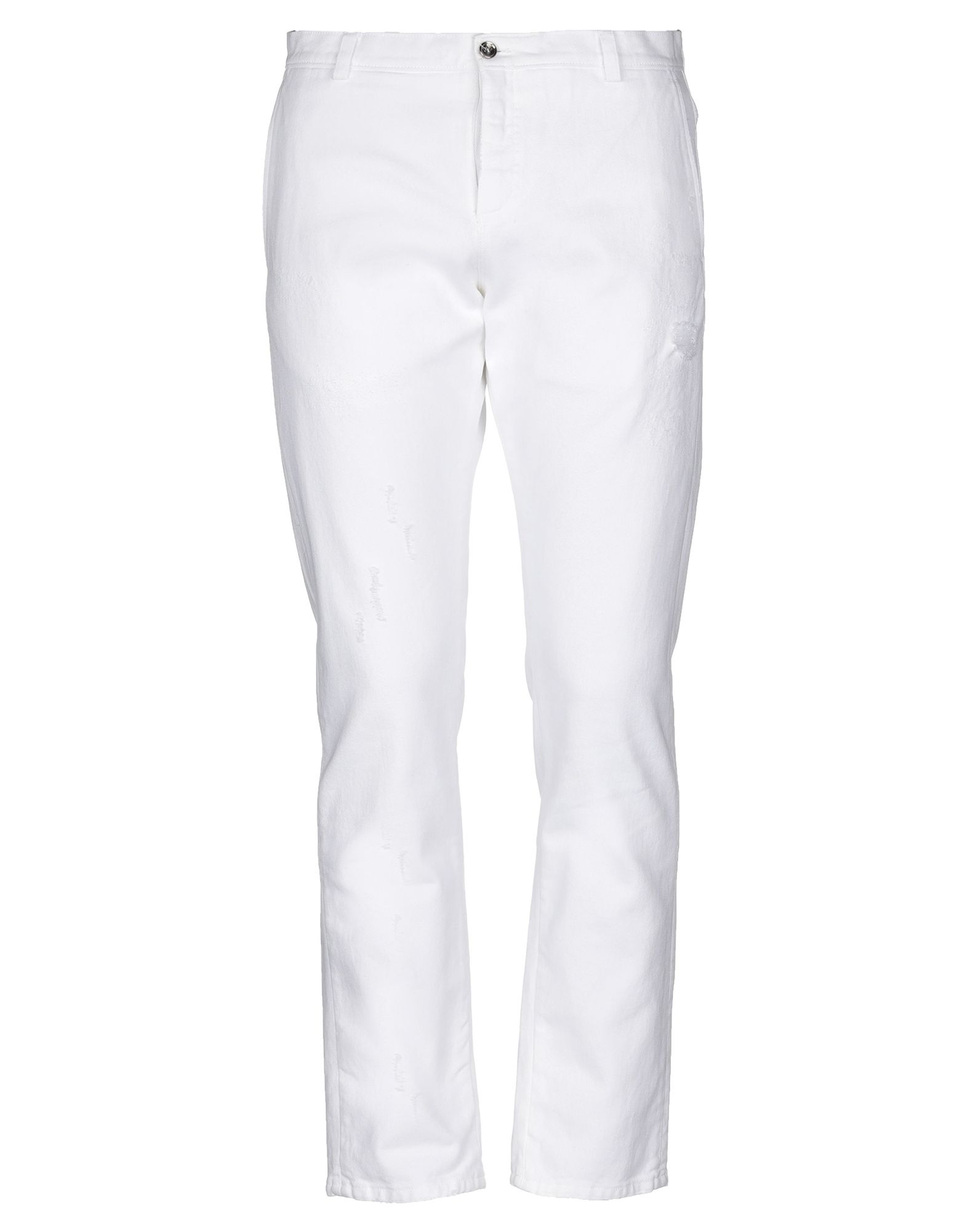 3a3936ec8 Buy gucci jeans for men - Best men's gucci jeans shop - Cools.com